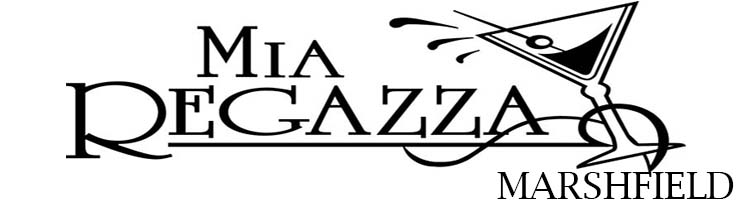 Mia Regazza Marshfield MA Italian Restaurant